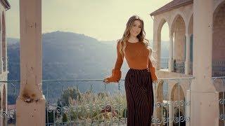 Viviane Mrad | Ghel B Albi Ghel (Music Video) فيفيان مراد | غل بقلبي غل |