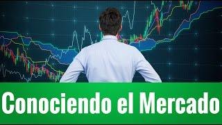 Conociendo el Mercado Forex | ¿Que Es Forex?