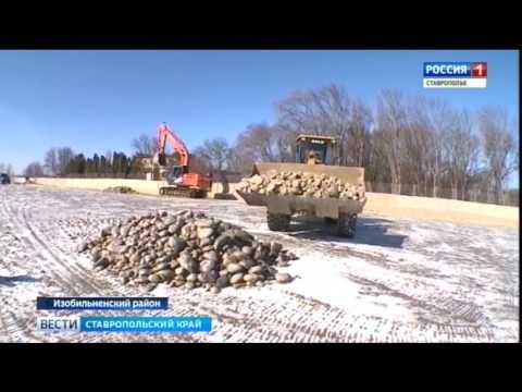 Работа в Ставрополе - 2553 свежих вакансий от прямых