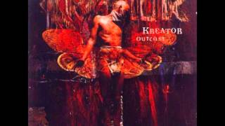 Kreator - Whatever It May Take