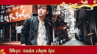 Sao Em Còn Ôm Gối Mộng - Hồ Quang Hiếu (Video Lyrics)