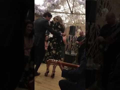 Prohíben un video en el que aparece la reina Máxima bailando