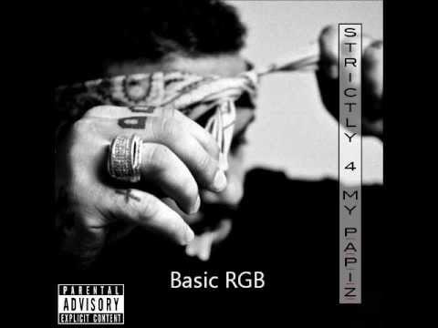 Bodega Bamz - Strictly For My Papiz (Full Mixtape)
