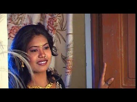 Chhattisgarhi Song - Aana Maja Le Le - Ae Wo Phoolkaina - Manish - Rekha