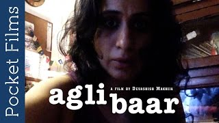 Award Winning Short Film - Agli Baar (And Then They Came For Me) - Pocketfilms