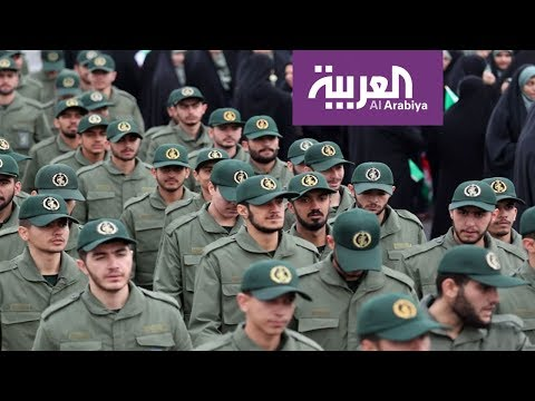 تصريحات إيرانية متناقضة.. مهادنة من السياسيين وتصعيد من الحر  - نشر قبل 2 ساعة