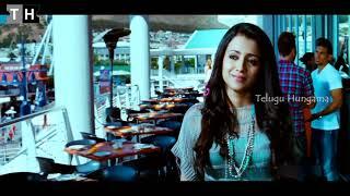 Pawan Kalyan Latest Telugu Full Length Movie | Rashmika Mandanna | Trisha | Telugu Hungama