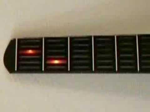 ez ag self teaching guitar 2 youtube. Black Bedroom Furniture Sets. Home Design Ideas