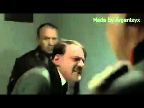 Musica do Hitler
