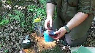 Herbatka z dzikich roślin thumbnail