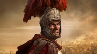 CGR Trailers - TOTAL WAR: ROME II Cleopatra Trailer