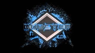 Super Hardcore Heavy Dubstep - Dubstep Instrumentals