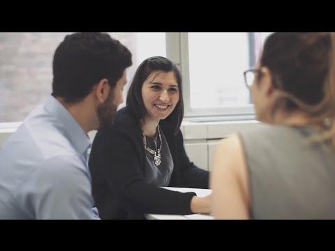 NSW Government Graduate Program: Building a better future