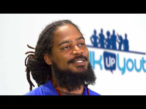 EASY MONEY in Jamaica  #TalkUpYout SE5 EPISODE 2