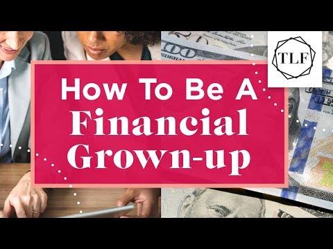 7 30-Something Money Habits I Wish I Had In My 20s   The Lifestyle Fix