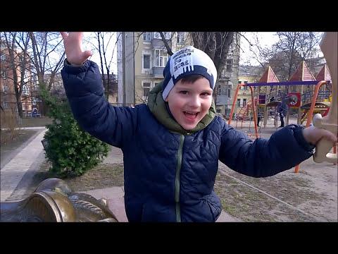 Смотреть ДЕРЕВЯННЫЙ НЕРФ | крутое оружие из дерева | wooden guns NERF
