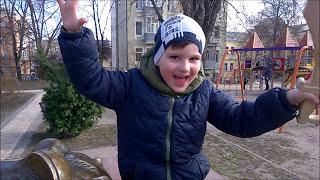 ДЕРЕВЯННЫЙ НЕРФ | крутое оружие из дерева | wooden guns NERF(Фантастическое оружие из дерева, которое выглядит как настоящий NERF! Более 20 различных модификаций, которые..., 2016-04-19T11:31:19.000Z)