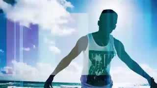 Stylezz- Hope & Pray (VIRAL Video)