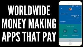 Start making money online doing surveys with survey junkie: http://bit.ly/2xvog7w (survey junkie is a top site that gives you real to a...