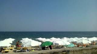 Пляжи Болгарии Несебр Равда(До моря всего 150 м ! АКЦИЯ - снижена цена !! Срочно продаются двухкомнатные меблированные апартаменты в лучше..., 2016-02-28T21:43:00.000Z)