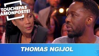 Selon Thomas : l'avis de Christine Kelly sur l'émission de Thomas Ngijol