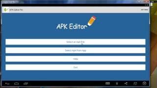 Hướng dẫn nhân bản phần mềm Android