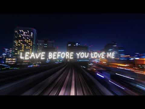 Marshmello-x-Jonas-Brothers-Leave-Before-You-Love-Me-Lyric-Video
