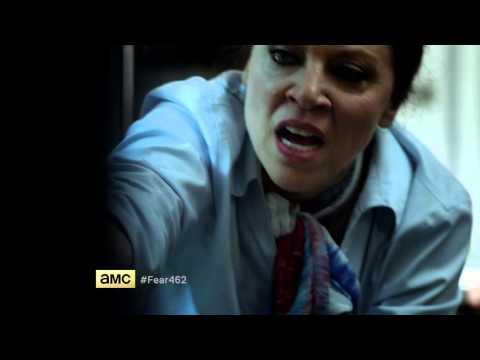 AMC Flight 462: Episode 9