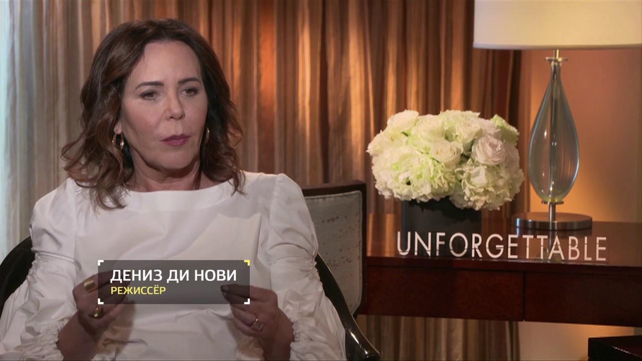 Откровенные сцены из российских сериалов