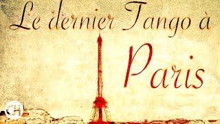Ultimo Tango a Parigi (Main Theme) - Le Dernier Tango a Paris (Bande Originale du Film)