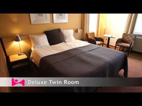Hotel Overbosch Garderen Hotelsnl To Youtube 1