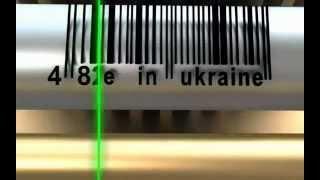 видео Райффайзен Банк Аваль
