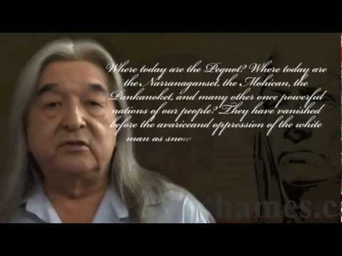 bicentennial man quotes - photo #26
