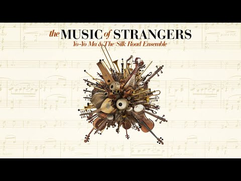 The Music of Strangers - Official Trailer