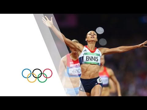 summer olympic games and jessica swam Olympic games beijing 2022 tokyo summer sports winter jessica hardy edit classic editor history.