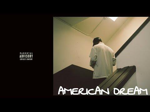 Skizzy Mars - American Dream [Lyrics]