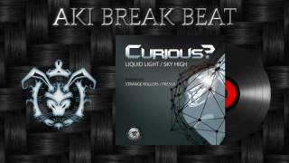 Curious - Liquid Light Bad Habit Muzik