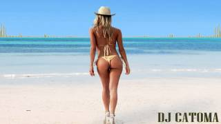 BEST ELECTRO HOUSE MIX SUMMER JULY 2014 - ALL TRACKS FREE DOWNLOAD