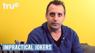 Impractical Jokers - Ep. 331 After Party Web Chat