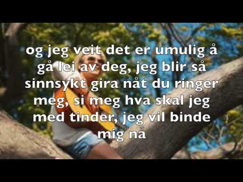Morgan Sulele   bare min lyrics