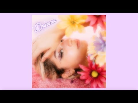 Sara King - Dreamz (Audio)