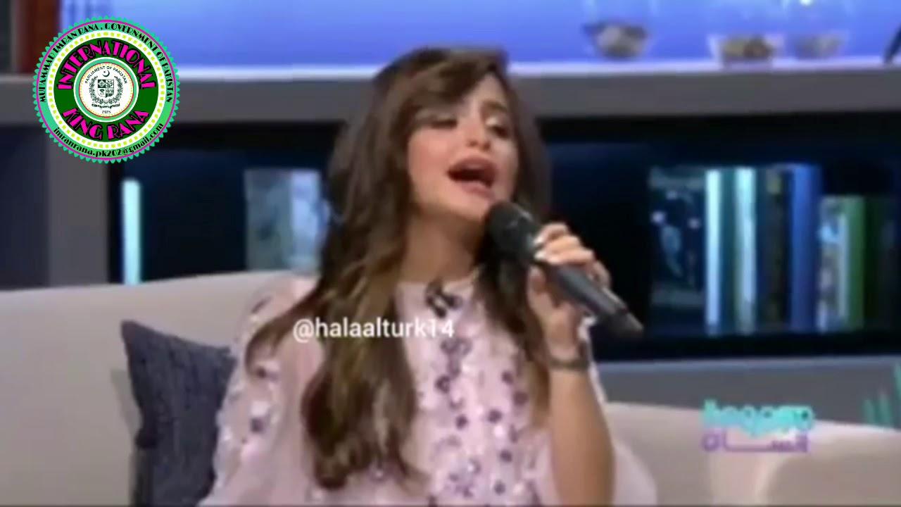 Download Hala Alturk Arabic Girl Singer Video Song Sex Dance,,  رقص حلا الترک عرب امارات