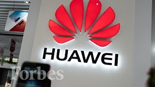 apple-tops-valuable-brands-list-huawei-banned-android-updates-forbes-flash