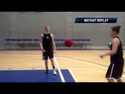 ups-women's-basketball-trick-shot-#2-at-uc-santa-cruz