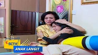 Video Highlight Anak Langit - Episode 635 download MP3, 3GP, MP4, WEBM, AVI, FLV September 2018