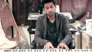 Download Hindi Video Songs - Kadhal Rojave/Roja Janeman - The72Harmony