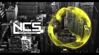 Best of NoCopyrightSounds 1 Hour Ultimate Remix 2014