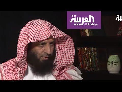 صناعة الموت | أخطر اعتراف عن الإخوان في السعودية
