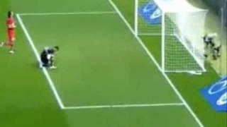 Deutschland - Türkei 3-0 [Highlights/Alle Tore] EM 2012 Qualifikation