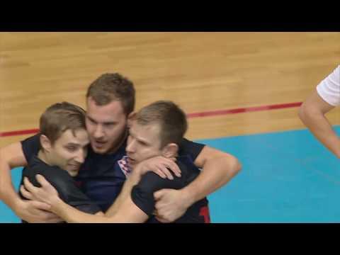 Croatia Slovakia Goals And Highlights